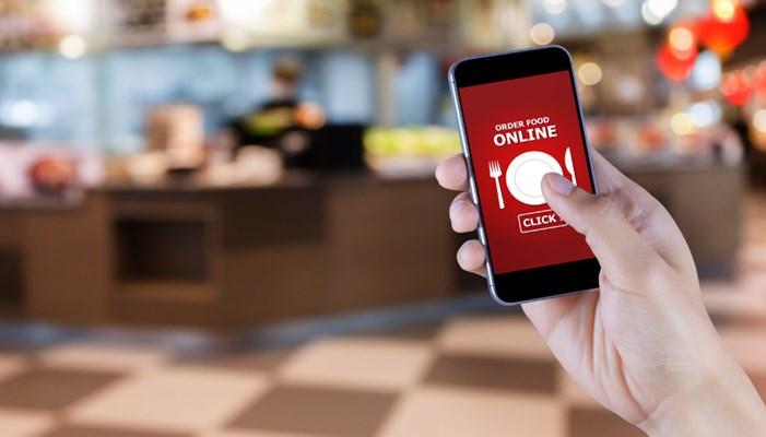 apps para servicios a domicilio