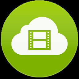4K Video Downloader - Apps para descargar videos en PC