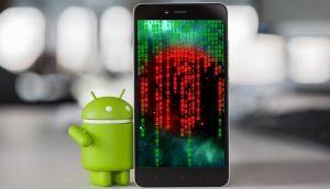 aplicaciones de antivirus gratis para celular