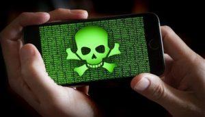 Avast! 5: Pensado como la renovación total del antivirus