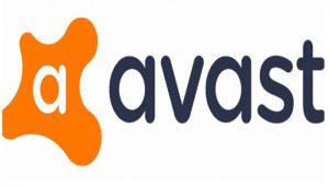 Historial de versiones Avast Antivirus