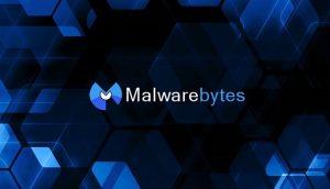 Malwarebytes: Bloquea y analiza los archivos que entran en el sistema