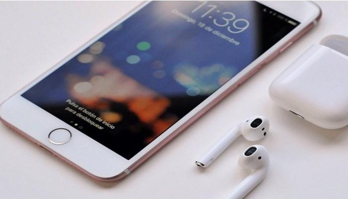 aplicaciones para descargar música gratis para iPhone