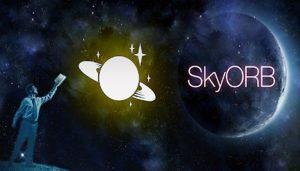 aplicaciones para ver las estrellas gratis