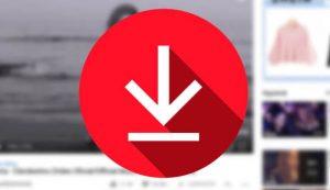 Apps para descargar música y videos gratis de Youtube