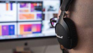 buscar canción por sonido online