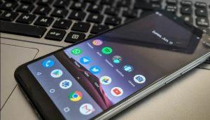 Cuál es el mejor launcher para Android