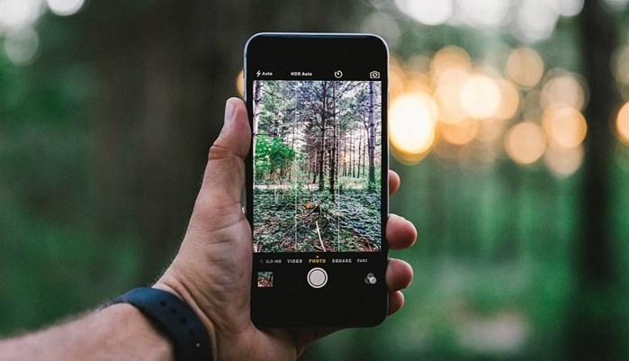 cuáles son las mejores apps para editar fotos