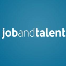 aplicación sencilla para conseguir empleo