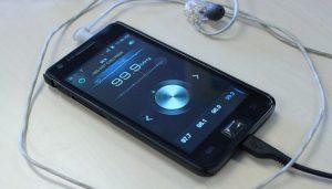 La mejor app de radio FM para Android sin internet