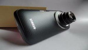 Formas sencillas para hacer de tu móvil una webcam