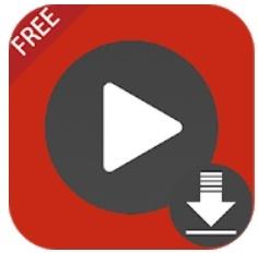 Play Tube & Video Tube – Apps para descargar videos de YouTube