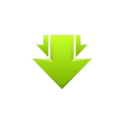 SaveFrom - Aplicaciones para descargar videos de YouTube en PC