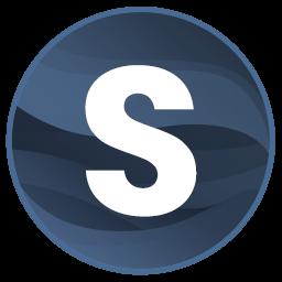 SnapDownloader - Aplicaciones gratuitas para descargar videos de YouTube