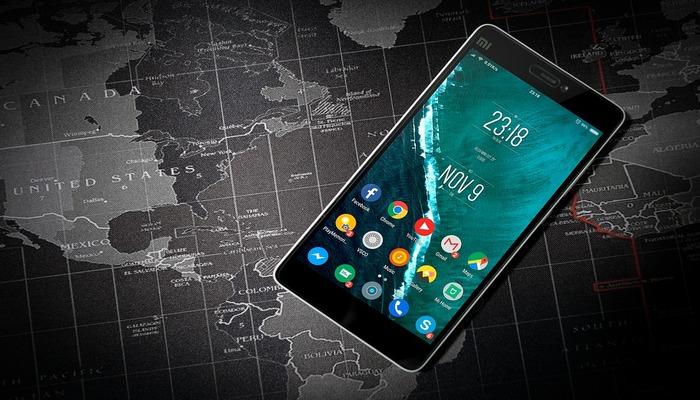temas del iphone para android