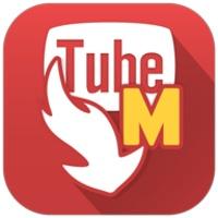 TubeMate - Aplicaciones para descargar videos gratis en Android