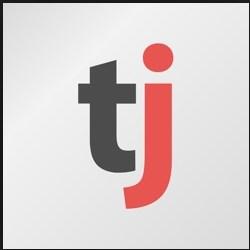 aplicación para conseguir empleo en hoteles