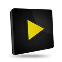 Videoder - Aplicaciones para bajar videos de YouTube