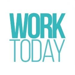 aplicación para encontrar empleo rápido