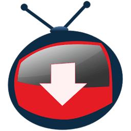 YTD Video Downloader - Aplicaciones gratuitas para descargar videos de YouTube