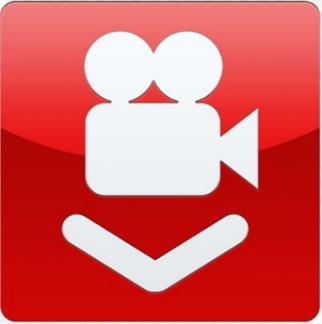 YouTube Downloader - Aplicaciones para descargar videos de YouTube en PC