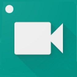 fácil app para grabar video llamadas de Whatsapp