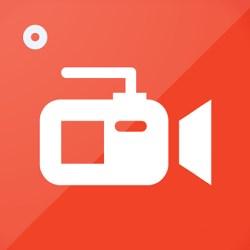 aplicación para grabar video llamadas