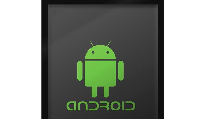 como pasar datos moviles de un celular a otro con android