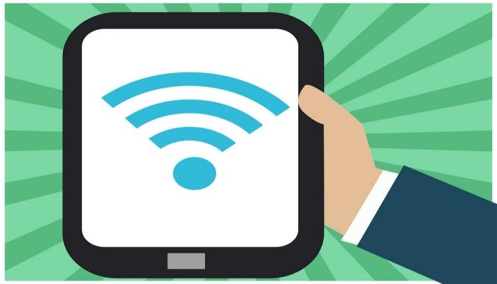 compartir datos moviles de un telefono a otro