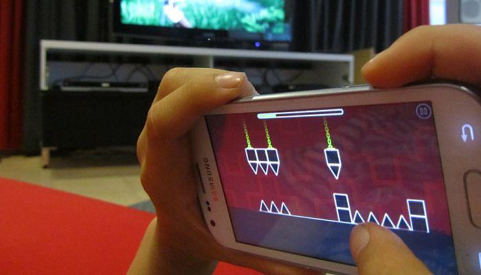 Mejores juegos de estrategia para Android 2019