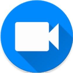 aplicacion para grabar video llamadas de whatsapp de manera facil