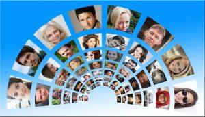 7 aplicaciones para conocer gente de otros países gratis