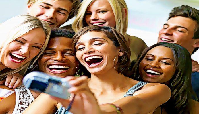 Aplicaciones para conocer gente de otros países gratis