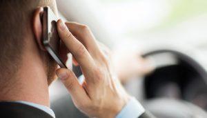 Maneras de cambiar tu voz en llamadas desde tu Android