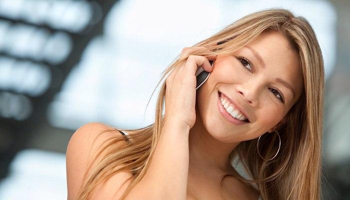 Aplicaciones para cambiar la voz en llamadas