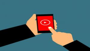 Opciones para ver videos de YouTube en segundo plano desde Android
