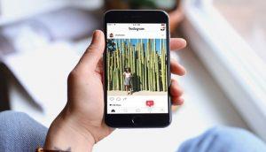 Formas de descargar fotos de Instagram en Android y luego guardarlas