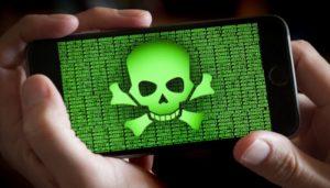 Es necesario un antivirus en Android