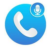 Grabador de llamadas automáticas (Auto call Recorder)