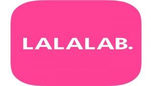 Lalalab: Imprime las fotografías desde la galería