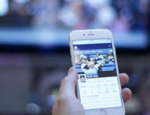 ¿Cómo puedo usar Juegos Android para jugar en Smart TV? Aquí te explicamos cómo