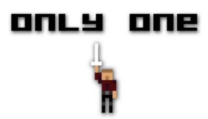 Juegos de Android para jugar con mando only one