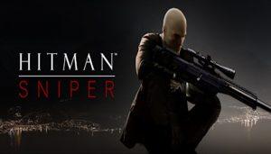 Hitman Sniper:no de los mejores juegos de disparos para Android sin internet