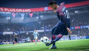 Los mejores juegos de futbol para Android sin internet 2019