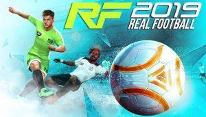 Real Football 2019