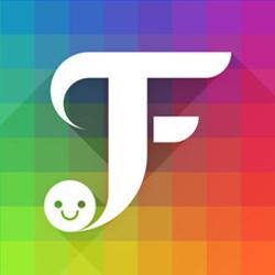 FancyKey aplicaciones de teclados para celular