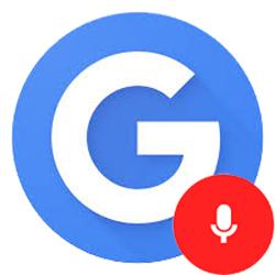 Google Now asistentes de voz para Android en español