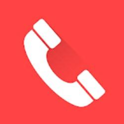 grabar llamadas desde un teléfono Android