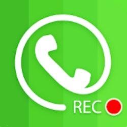 excelente aplicación para grabar llamadas