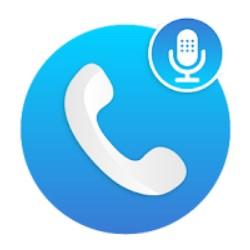 mejor app para grabar llamadas